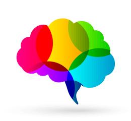 Brain Speech Multi Bubble
