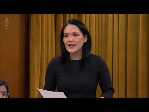 Image result for Jenny in Question Period: COVID-19 response & supports for workers